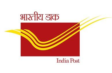 Gujarat Postal Circle Recruitment for 144 Posts