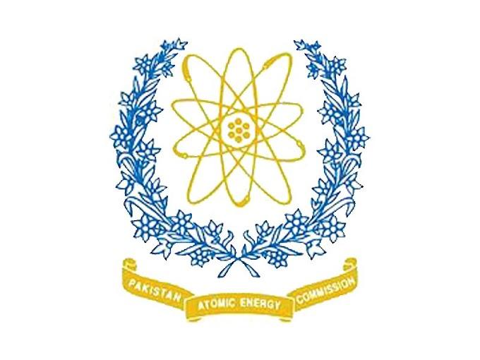 Pakistan Atomic Energy PAEC Jobs 2021 - www.hr1384.com.pk