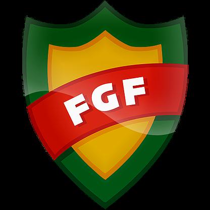 O início do Campeonato Gaúcho de Futebol foi em 1919 f920a39ae0802