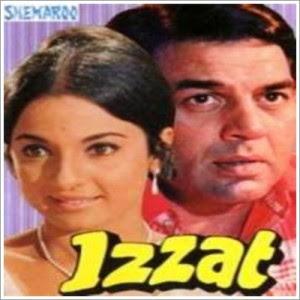 Izzat (1968)