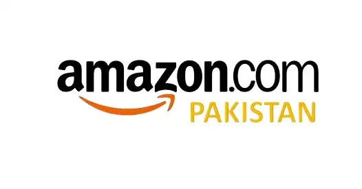 Amazon adds Pakistan to the list of approved countries
