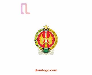 Logo Provinsi DI Yogyakarta Vector Format CDR, PNG