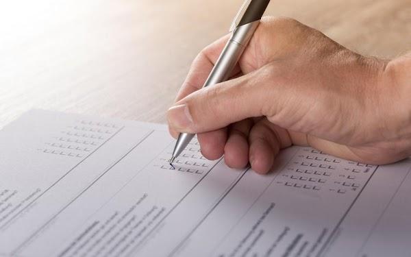 Cómo construir a tiempo para la revisión de exámenes respalda los avances en el aprendizaje de los estudiantes
