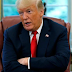 You know it, I know it, they know it: Trump on China's Covid-19 death toll