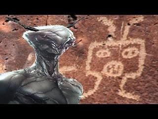 PRESENTACIÓN DE LA CIVILIZACIÓN ANT A LA HUMANIDAD    Saludos:     Somos la Civilización  Ant, venimos en Paz y nos gustaría presentarnos a la humanidad.