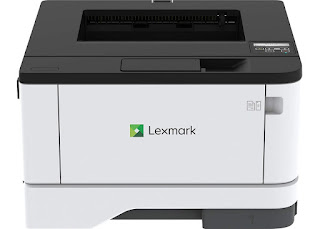 Lexmark B3442dw Driver Downloads, Review And Price