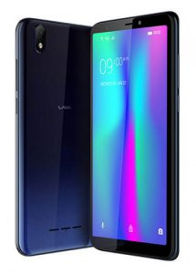 Lava Z62 FRP File | FRP Bypass Reset File MTK 9.0 Pie Only 40MB File & Tools Without Box
