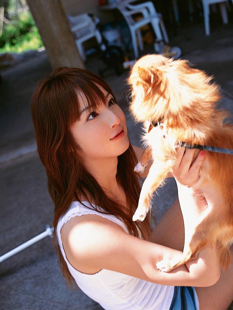 nozomi sasaki hot nude photos 02