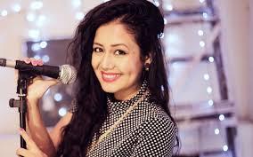 New Most Popular Neha Kakkar Song