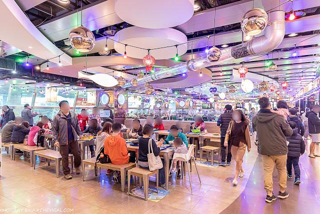 MG 8818 - 2020年1月台中新店資訊彙整,23間台中餐廳
