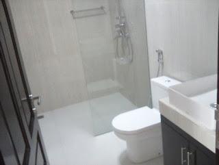 Jasa Cleaning servce di Bandung, Jasa Bersih Rumah di Bandung, Jasa Cleaning Toilet di Bandung, Jasa Bersih Toilet di Bandung