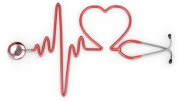 One Pakistani Dying of Heart Attack Every Five Minutes