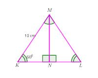 menghitung panjang sisi dan besar sudut segitiga yang kongruen
