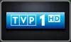 Tvp1 Stream