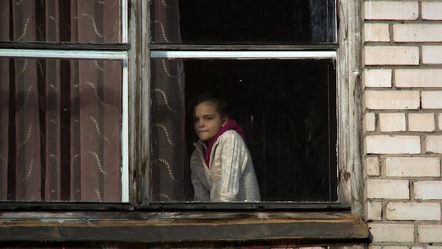 В российском детском доме подросток надышался антиперспиранта и умер
