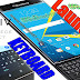 Instala el Launcher y Teclado de Blackberry Priv en Cualquier Dispositivo Android [NO ROOT] | BlackBerry Keyboard v2.2.0.8025