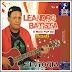 Leandro Batista - Vol. 03