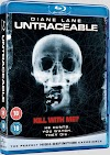 Untraceable 2008 x264 720p Esub BluRay Dual Audio English Hindi THE GOPI SAHI