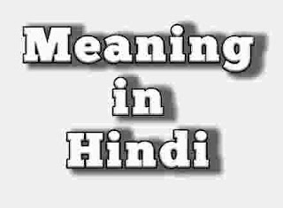 CT meaning in Hindi. CT course full form kya hai in hindi. CT full form in Hindi. Full form of CT in hindi.