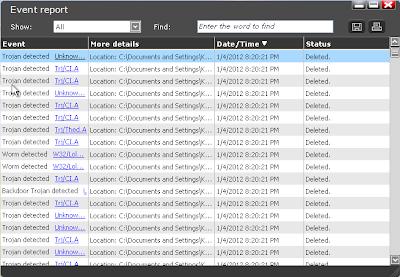 Cloud Antivirus Facebook Panda Cloud Antivirus.html | Autos Weblog