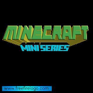 minecraft%2Blogo%2Bpng%2B73687