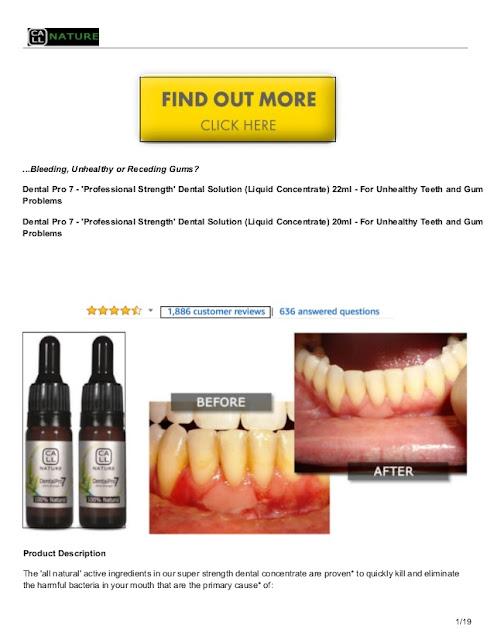 https://dentalpro7.com/dentalpro7?afmc=1df