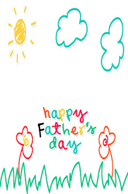 happy fathers day 2021 philippines