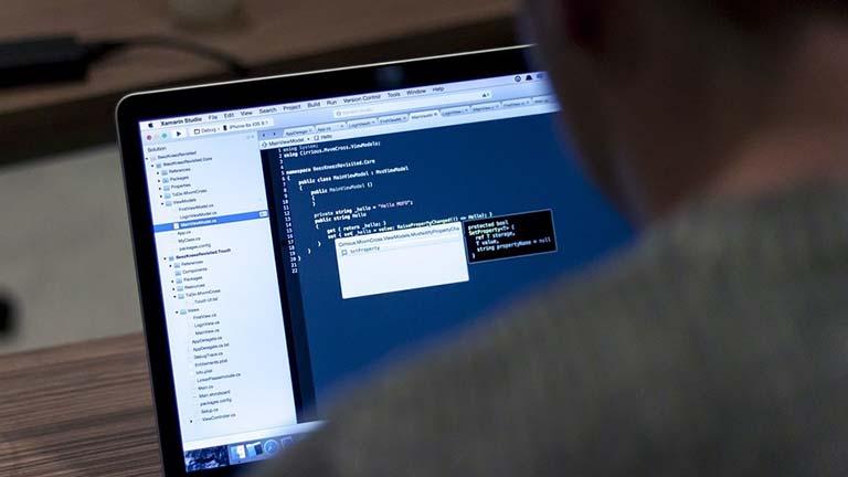 pekerjaan menjanjikan bidang teknologi informasi