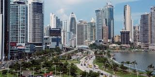 Requisitos para la visa de Panama. Solicitud y requisitos para la visa panameña. Requistos para los venezolanos visa Panama...
