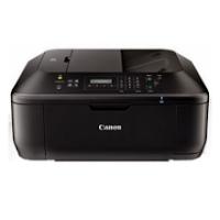 Canon PIXMA MX470 Series Driver Download Mac - Win - Linux