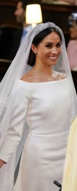 Meghan Markle pregnant, height, weight, measurements, prince harry royal, pregnant, kate middleton, suits, archie, duchess queen, prince william, archie, serena williams us open, kate middleton,  horrible bosses, doria ragland, priyanka chopra, trump, beyonce, samantha markle, league, frogmore cottage, castle, twitter