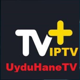 IPTV RMC SPORT