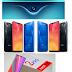 सबसे सस्ता और सबसे पावर फुल स्मार्टफ़ोन | RealMe 2 Pro Price Feature | Latest Mobile Phone
