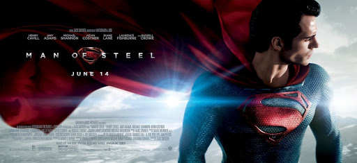 man-of-steel-poster-wide