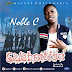 Music Mp3:- Noble C – Celebrate (Prod By Merald) download