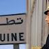 وكالات أنباء أجنبية | آلاف التونسيين يتظاهرون في تطاوين للمطالبة بفرص عمل