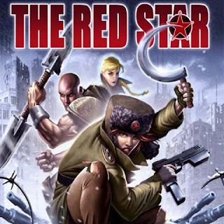 https://xbmcxbox.blogspot.com/2019/08/the-red-star-canceled-original-xbox.html