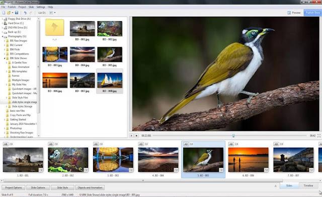 aplikasi-edit-foto-pc-online