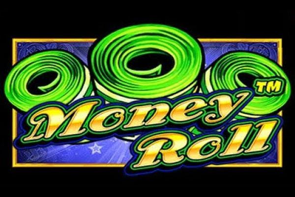 Main Demo Slot Online Money Roll (Pragmatic Play)