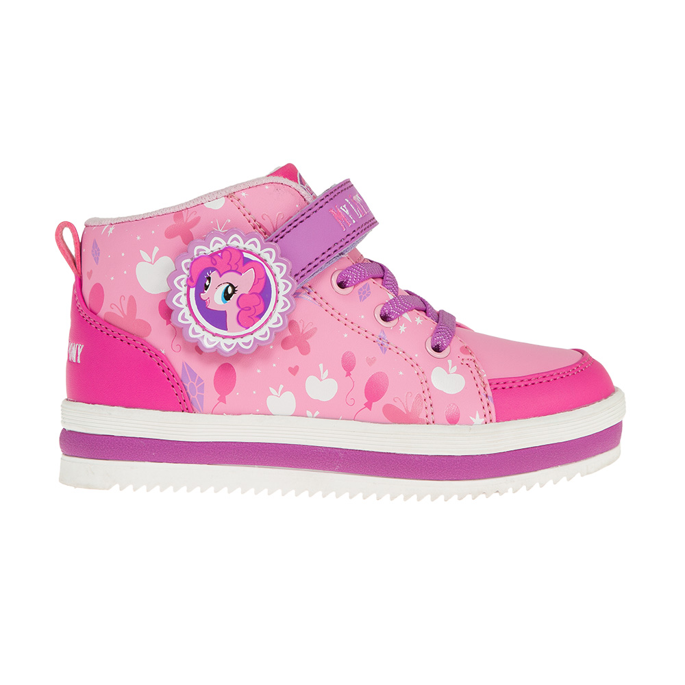 Childrens Boots Shoes Uk