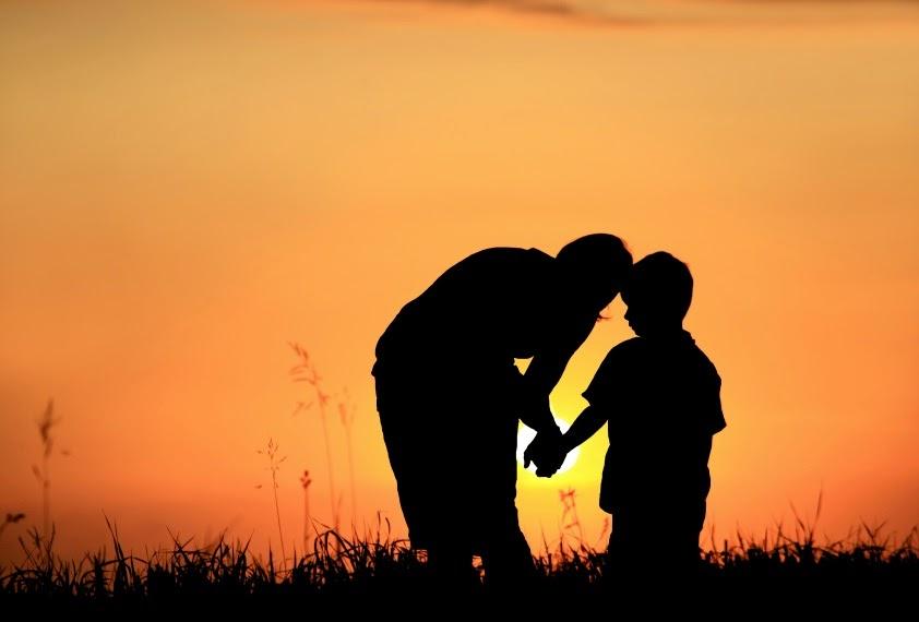 Cha mẹ chúng ta thật sự muốn gì?