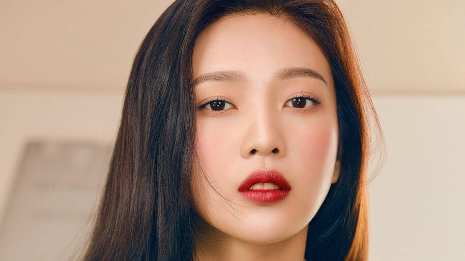 Joy, Red Velvet, Beautiful, 4K, #7.645