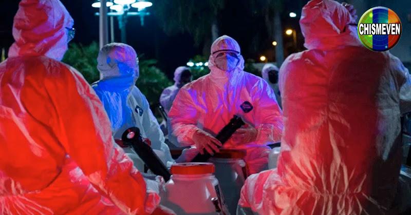 666 nuevos contagios en Venezuela mientras maduro mira series en Netflix