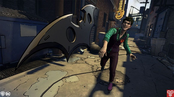 batman-the-enemy-within-pc-screenshot-www.ovagames.com-3