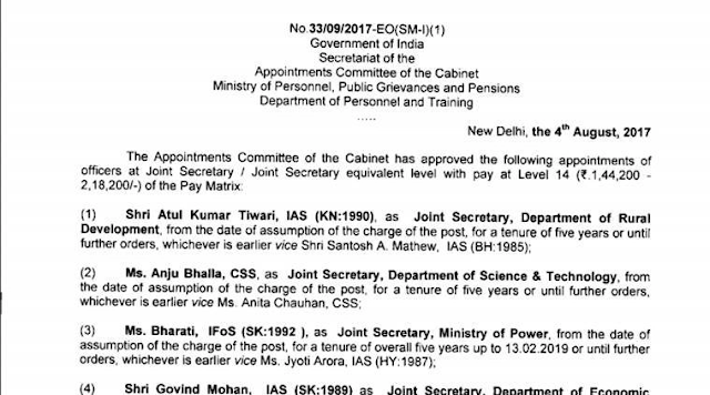 Cabinet+approves+appointments