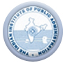 Indian Institute of Public Administration (www.tngovernmentjobs.in)