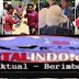 LSM Air Sultra Bersama Pemilik Ahli Waris, Gelar Aksi Terkait Penyerobotan Lahan Oleh Elizabeth Lopulalan