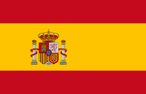 Free IPTV Espana Liste M3u Update 09/09/2019