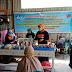 Program Kemitraan Masyarakat dalam Pemberdayaan Perempuan Melalui Pelatihan Kewirausahaan