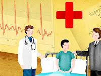 Pro dan Kontra Seputar Asuransi Kesehatan Berbasis Syariah